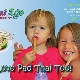 Pad Thai 2 Go - Restaurants - 289-635-8424