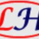 Yans Harmony Health Spa Club - 647-748-9299