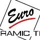 Euro Ceramic Tile Distributors Ltd - Natural Stone - 587-316-4695