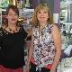 Salon Brigitte Coiffure Enrg - Salons de coiffure et de beauté - 450-297-2795