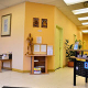 Tai Ji Acupuncture Clinic & Herb - Acupuncturists - 403-242-0180
