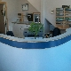 Reliable CSN Collision Centre - Auto Body Repair & Painting Shops - 250-334-3312