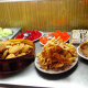 Restaurant Lachute Holiday - Photo 6