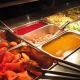 Restaurant Lachute Holiday - Photo 8