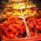 Restaurant Lachute Holiday - Restaurants - 450-562-5297