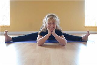 L'Univers de Yoga et de Massothérapie Jacinthe Desrosiers - Photo 8