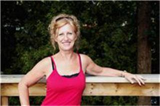 L'Univers de Yoga et de Massothérapie Jacinthe Desrosiers - Photo 3