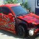 L & M Autobody Ltd - Auto Repair Garages - 705-881-9012