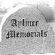 Aylmer Memorials - Funeral Planning - 519-765-4460