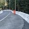 Coast Range Concrete Ltd - Concrete Forms & Accessories - 250-256-7803