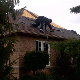 Above All Roofing & Contracting - Roofers - 289-338-9349