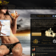 Tan on the Run - Tanning Salons - 226-750-8072