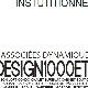 Design 1000ET1 - Designers d'intérieur - 418-803-8685