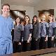 Pearl Dental - Dentists - 905-637-1698
