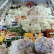 Yummy Russia - Grocery Stores - 403-719-4607