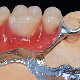 Fortin Jean-Claude DD - Denturologistes - 514-607-4658