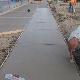 J & L Concrete - Concrete Contractors - 867-334-8900
