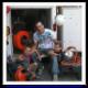 STD Débouchage d'égout - Plombiers et entrepreneurs en plomberie - 450-684-0152