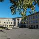 Collège Stanislas - Écoles, collèges et universités - 418-527-9998