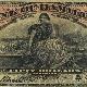 Monnaie-Timbre De La Capitale (The Canadian Numismatic Company) - Bijouteries et bijoutiers - 418-628-2351