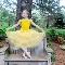 Twinkletoes Studio of Dance - Dance Lessons - 1-855-633-1327