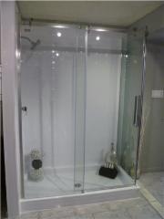 bain magique st jean horaire d 39 ouverture 86 104 rte mont saint gr goire qc. Black Bedroom Furniture Sets. Home Design Ideas