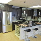 C & L Cabinets - Cabinet Makers - 403-717-0800