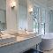 Mas Cleaning - Nettoyage résidentiel, commercial et industriel - 514-820-5193