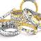 Fortunes Fine Jewellers - Jewellers & Jewellery Stores - 416-787-4545