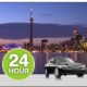 Airflight Services - Taxis - 416-445-1999