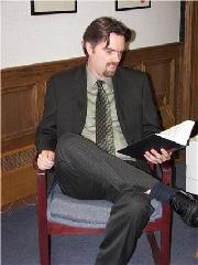 McLellan BrennanLawyers - Photo 3