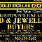 Gold Dollar Exchange Gold & Jewellery Buyers - Coin Dealers & Supplies - 905-699-3603