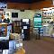 Encode Computer Services - Computer Stores - 705-327-7628