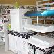 Naud Service Enr - Magasins de gros appareils électroménagers - 418-679-3822