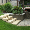 Sardax Paysage - Paysagistes et aménagement extérieur - 418-540-6985