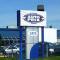Montréal Auto Prix - Used Car Dealers - 514-593-9020