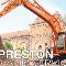 Preston G F Sales & Service Ltd - Logging Equipment & Supplies - 1-877-245-2456