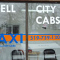 Bell City Cabs - Taxis - 226-227-2528