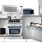 Meadowvale Appliance Service - Major Appliance Stores - 416-949-5340