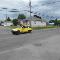 Hawkesbury Taxi (1988) Inc - Taxis - 613-632-2596