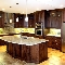 Cedar Ridge Designs Inc - Cabinet Makers - 613-527-2600