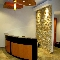 Cedar Ridge Designs Inc - Cabinet Makers - 613-527-2600