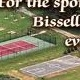 Bissell's Hideaway & Cabins Niagara - Campgrounds - 905-892-5706