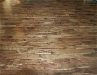 Hardwood Lumber Edmonton Hardwood Lumber