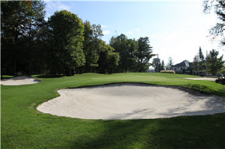 Club De Golf Glendale - Photo 4