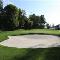 Club De Golf Glendale - Terrains de golf publics - 514-990-8392