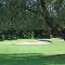 Club De Golf Glendale - Photo 4