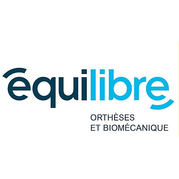 Équilibre - Orthèses et Biomécanique - Photo 1