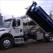 Dalton Trucking Ltd - Residential Garbage Collection - 604-986-6944