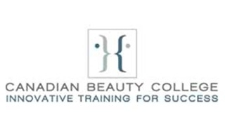 Canadian Beauty College - Photo 5